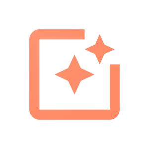 Shortcut Maker For PC / Windows 7/8/10 / Mac – Free Download