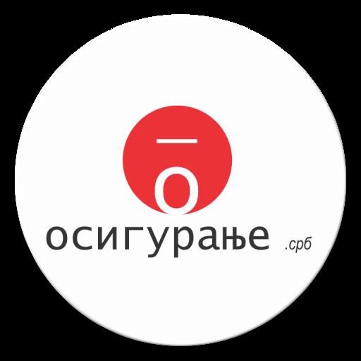 Android aplikacija Osiguranje Info Portal