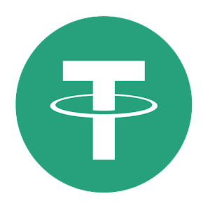 Tether.to for Android