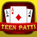 Game Teen Patti Indian Poker apk for kindle fire