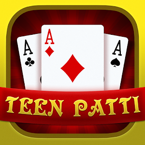 Image currently unavailable. Go to www.generator.trulyhack.com and choose Teen Patti - Indian Poker image, you will be redirect to Teen Patti - Indian Poker Generator site.