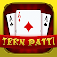 Teen Patti Indian Poker for Lollipop - Android 5.0