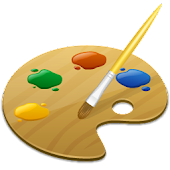 Game Coloring Pages for kids version 2015 APK