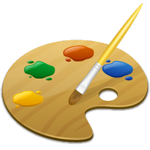Coloring Pages for kids for PC-Windows 7,8,10 and Mac