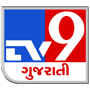 TV9 Gujarati Online PC (Windows / MAC)
