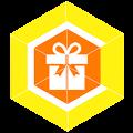 Download Cubic Reward - Free Gift Cards APK