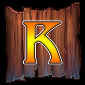 Crafting Kingdom APK for Ubuntu