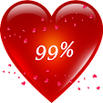 Love Test (.. file APK for Gaming PC/PS3/PS4 Smart TV