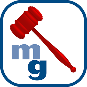 Magic Gavel® Basic For PC / Windows 7/8/10 / Mac – Free Download