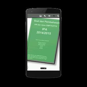 Soal Pembahasan Un Smptn Ipa Apk For Bluestacks Download Android Apk Games Amp Apps For Bluestacks