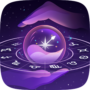 Astrology Predictor-Aging Camera&Hand Lines Reader For PC / Windows 7/8/10 / Mac – Free Download