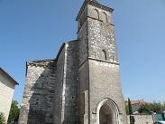 photo de Eglise de L'Hospitalet