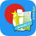 Vietnamese communication Awabe