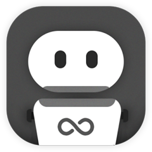 Loopables APK Cracked Download