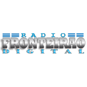 Download Radio Fronteirao Digital For PC Windows and Mac