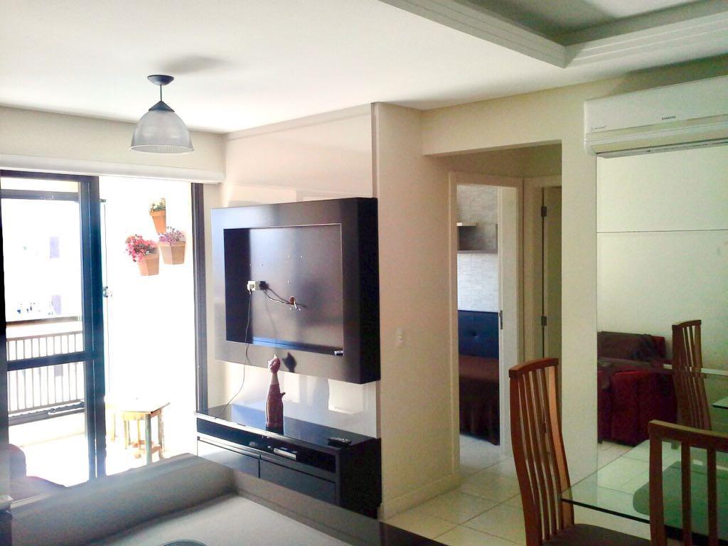 Imagem Apartamento Florianópolis Itacorubi 2028572