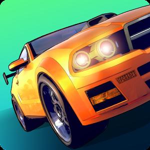 Fastlane: Road to Revenge For PC