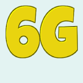 App 6G Fast Browser Internet HD APK for Windows Phone