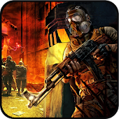 Game Counter Terrorist V2 : Critical Strike 2017 APK for Windows Phone