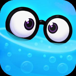 Inklings: Word Game For PC (Windows & MAC)