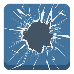 Download Crack Your Screen Prank for Windows Phone