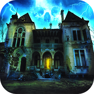 Mystery of Haunted Hollow FREE