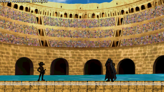 Pirate Fight Adventure 이미지[2]