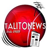 TV Talitonews APK for Lenovo