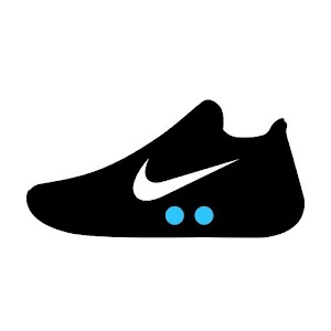 Nike Adapt For PC (Windows & MAC)