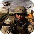 US Army Soldier Sniper Shoot APK for Bluestacks