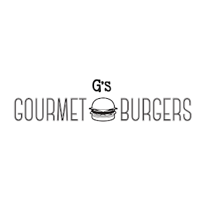 Gs Gourmet Burger for PC-Windows 7,8,10 and Mac