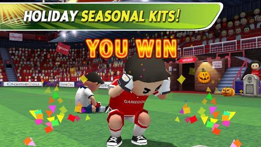 Perfect Kick screenshot 18