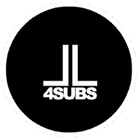 LoNe 4SuBs For PC