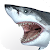 Talking Great White : My Pet Shark file APK for Gaming PC/PS3/PS4 Smart TV