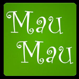 Mau Mau For PC / Windows 7/8/10 / Mac – Free Download