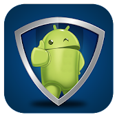 Download Free Antivirus 2016+ Ram Boost APK for Laptop