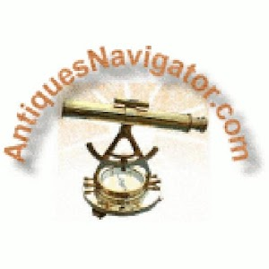 Antique Price Guides For PC