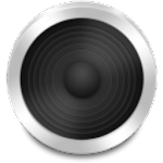Music timer Icon