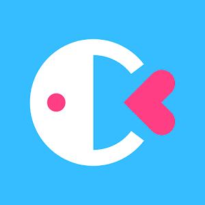 CFish: Christian Dating App, Mingle & Meet Singles Online PC (Windows / MAC)