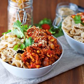 Tempeh Gluten Free Vegan Recipes