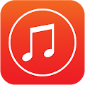 App Mp3 player APK for Kindle