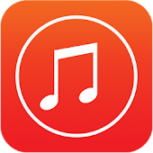 Mp3 player APK for Lenovo