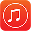 Mp3 player APK for Nokia