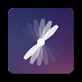 App FreeFlight Mini apk for kindle fire