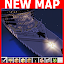 APK App Queen Mary 2 MCPE map for iOS