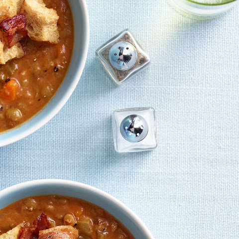 10 Best Split Pea Soup Tomatoes Recipes | Yummly