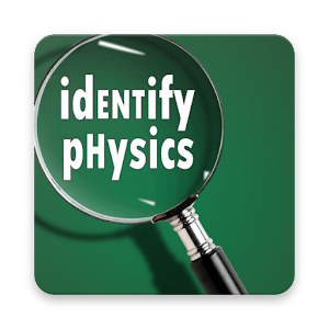 Download Identify Physics For PC Windows and Mac