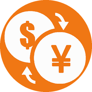 Currency Converter Gear For PC / Windows 7/8/10 / Mac – Free Download