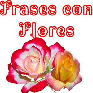 Download Frases de amor con flores For PC Windows and Mac