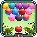 Game Jungle Bubble Shooter APK for Windows Phone